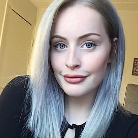 Johannaisabelle