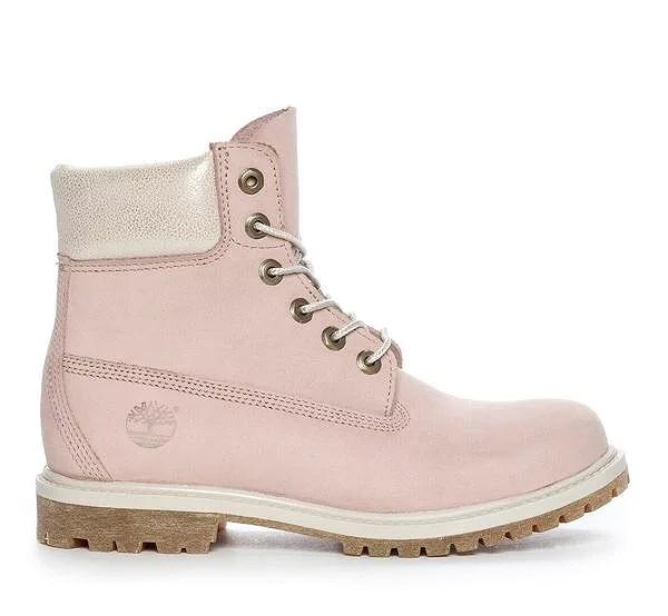 Bootslove