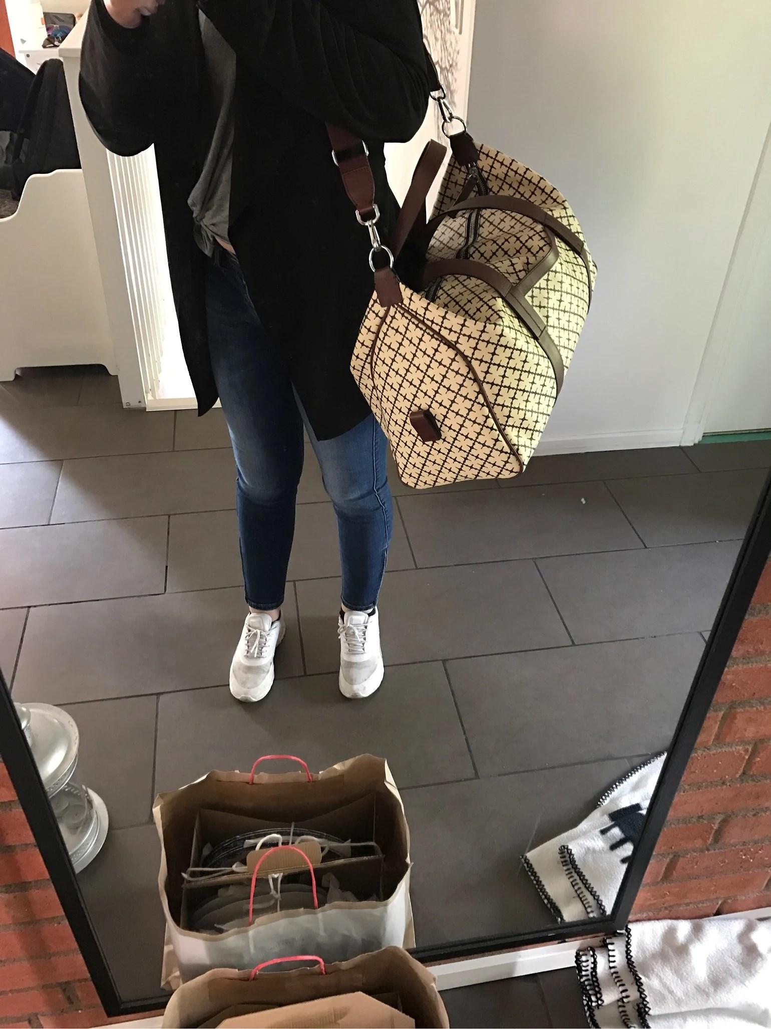 Packåsna