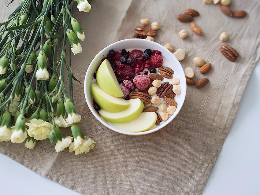 soijajogurtti-2