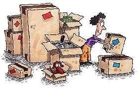 Bildresultat för flytta