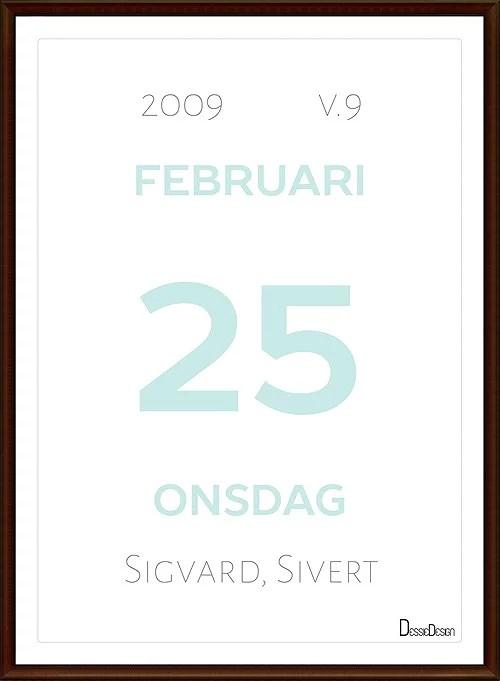 sigvard_61