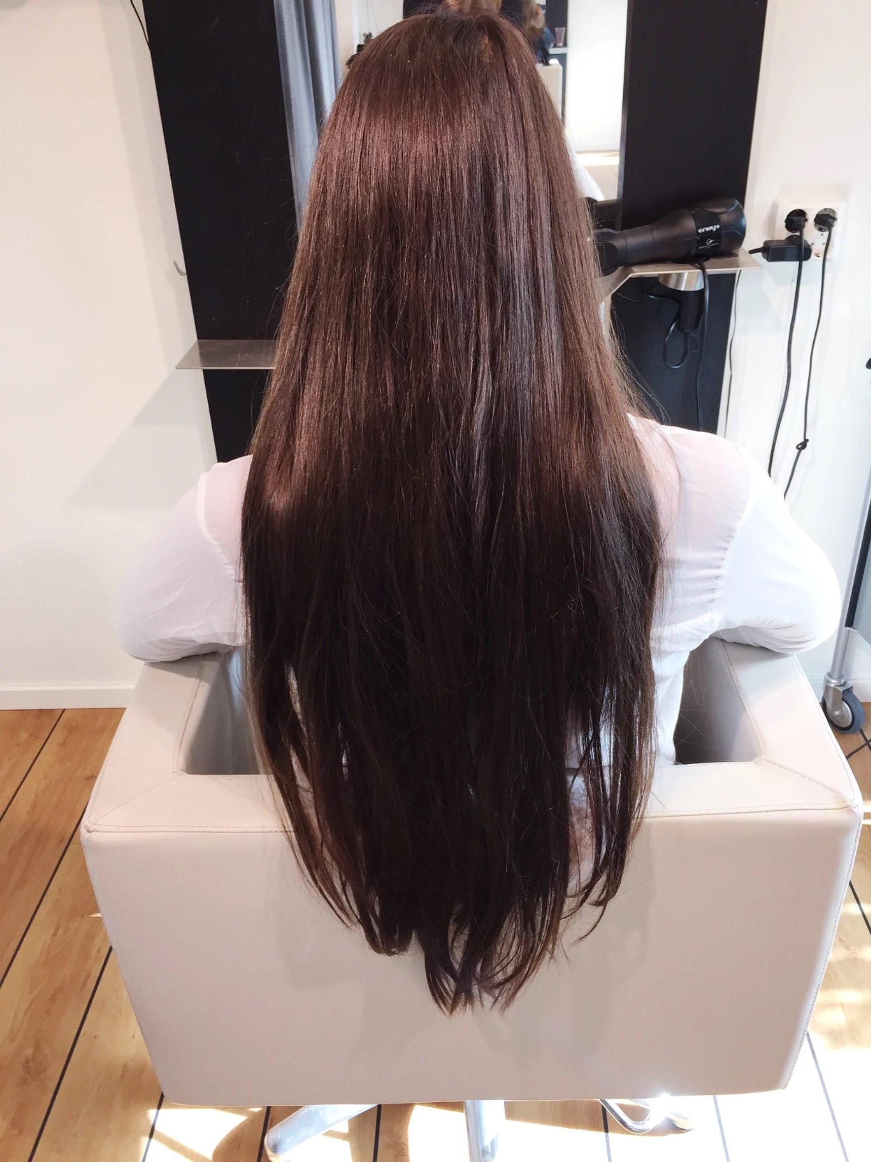 Stuk hårdesign