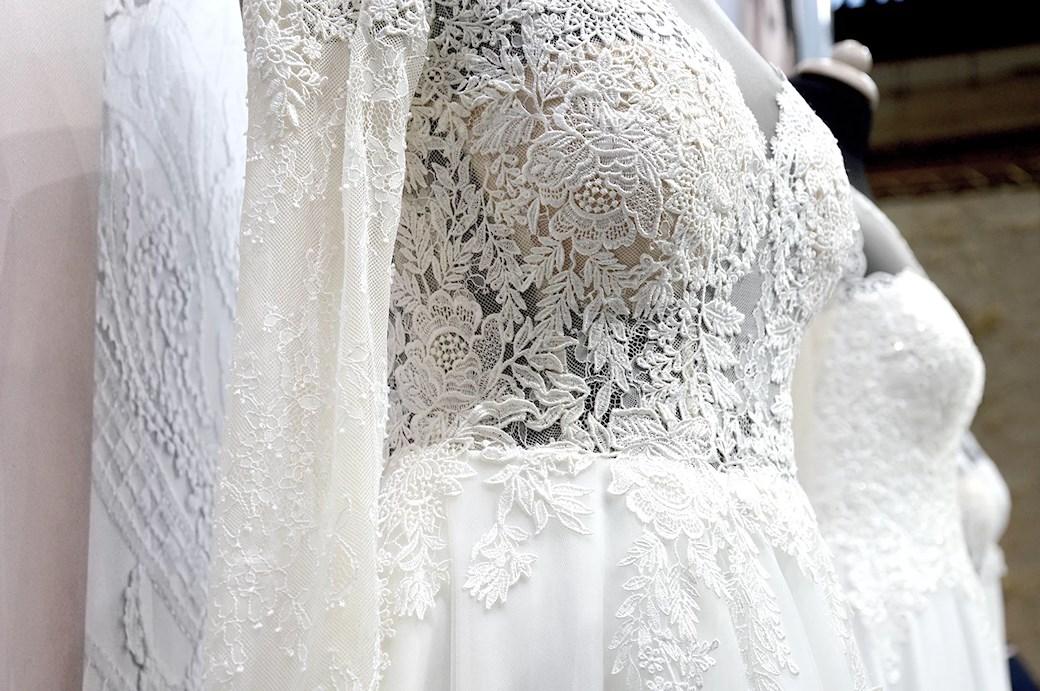 wesele, ślub, suknia ślubna, wedding, wedding dress