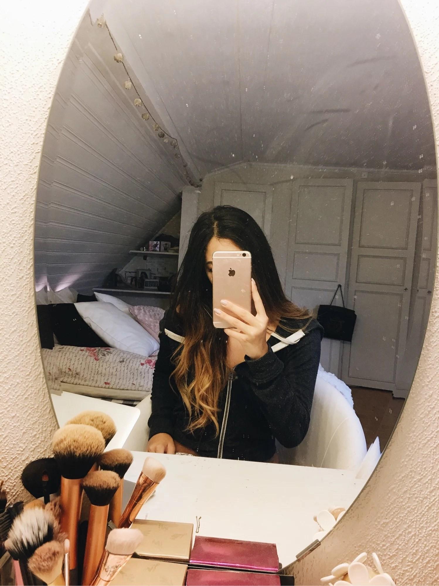 12:58 PM