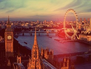 London WeHeartit