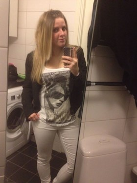 elisabethhedlund90