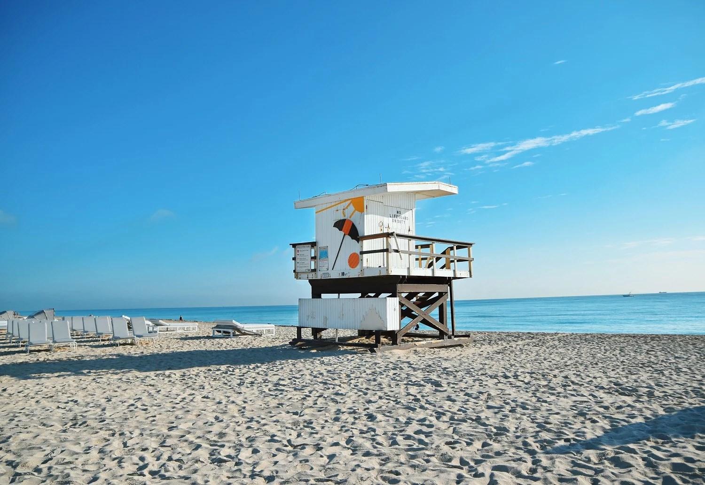 the-beach-at-south-beach