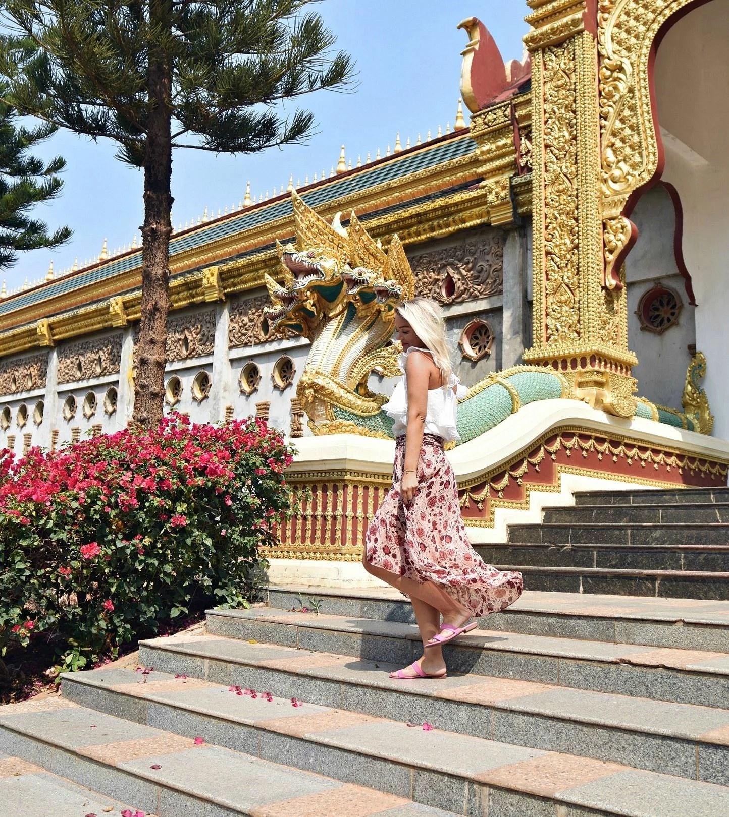 tempel-julie-marts