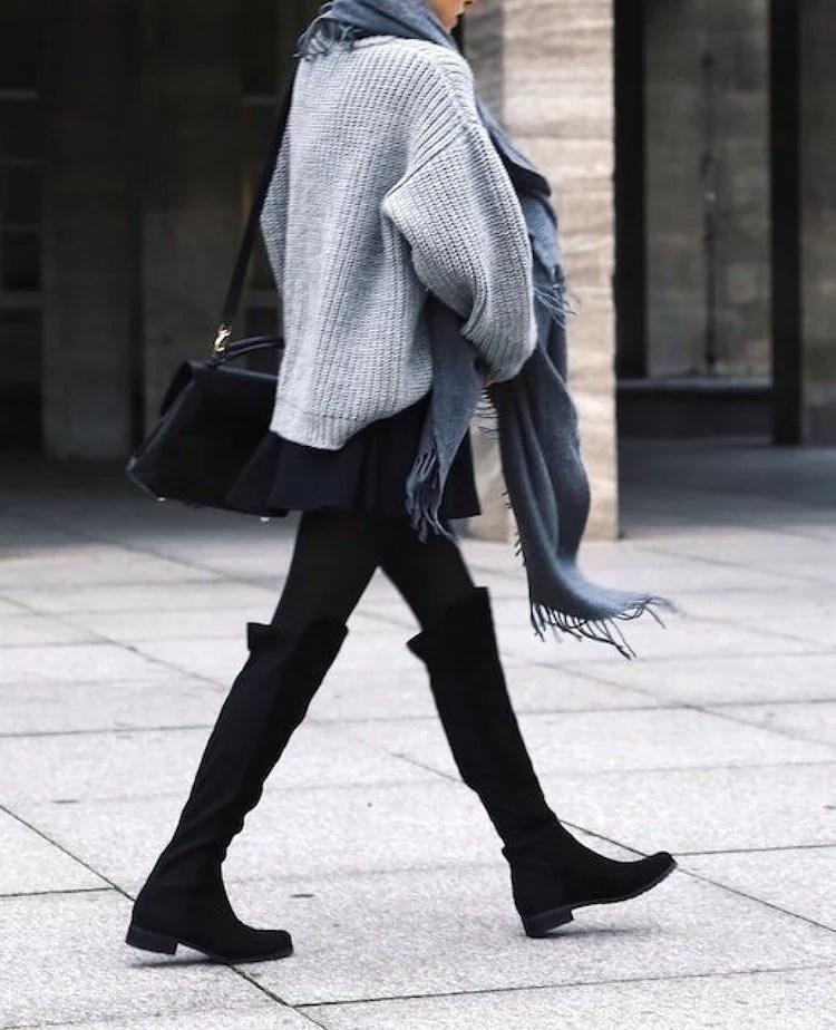 SIDSTE CHANCE: JEG SÆLGER ALT MIT TØJ - SHOP DET ONLINE