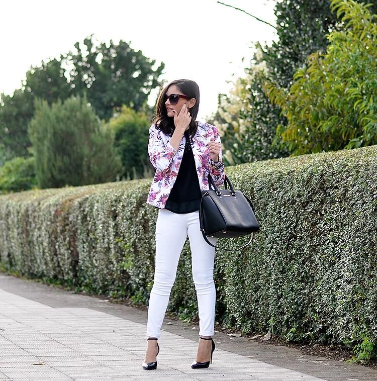 White Pants_02