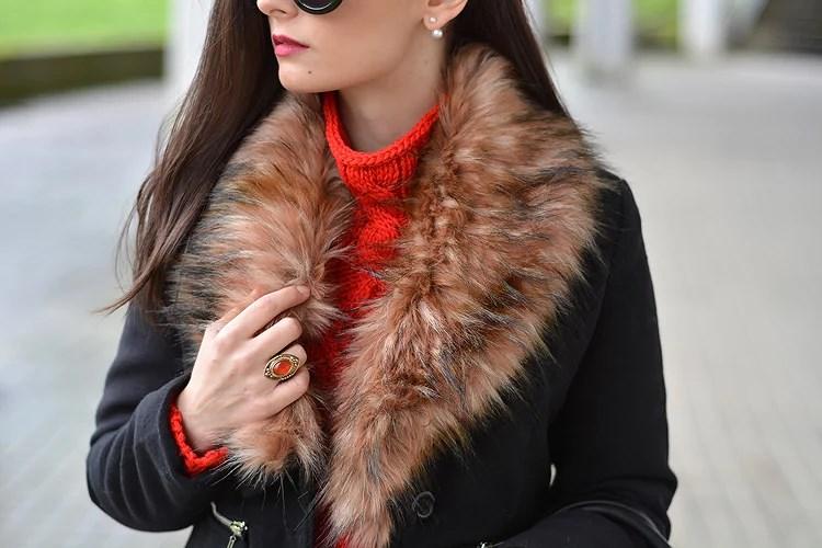 Zara_ootd_outfit_botines_tartan_choies_mango_abrigo_09