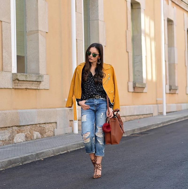 zara_pimkie_jeans_bershka_pepemoll_10