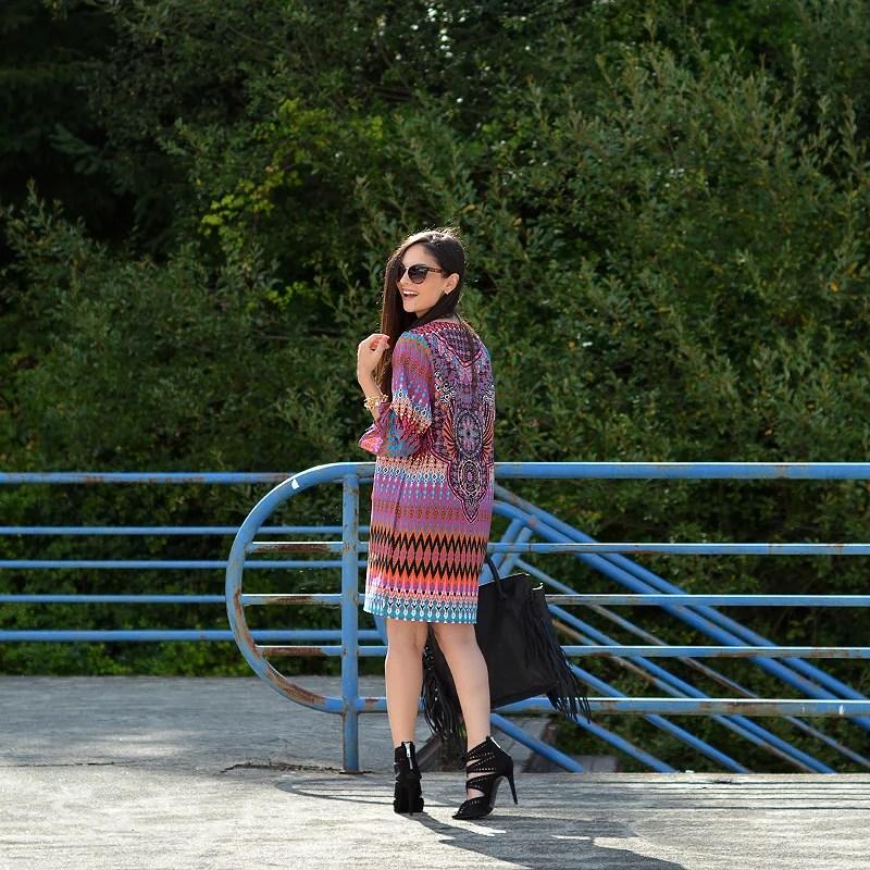 zara_kaftan_ootd_outfit_justfab_como_combinar_02