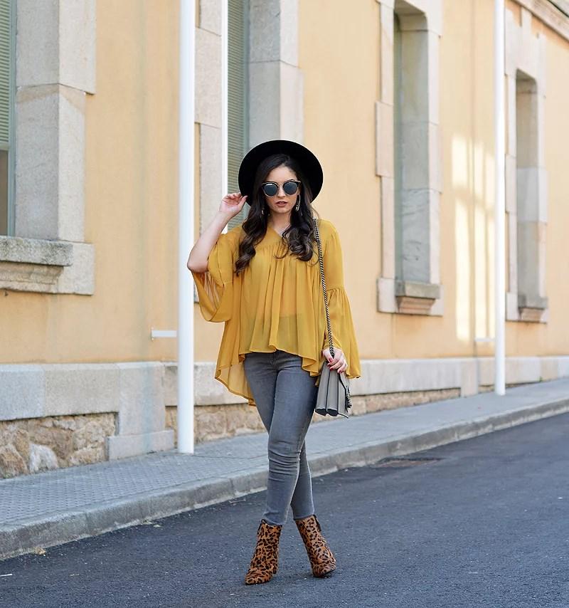 zara_ootd_outfit_lookbook_shein_topshop_02