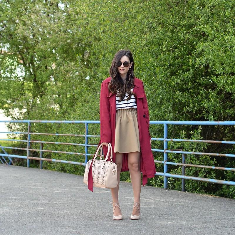 zara_ootd_outfit_lookbook_gabardina_maria mare_08