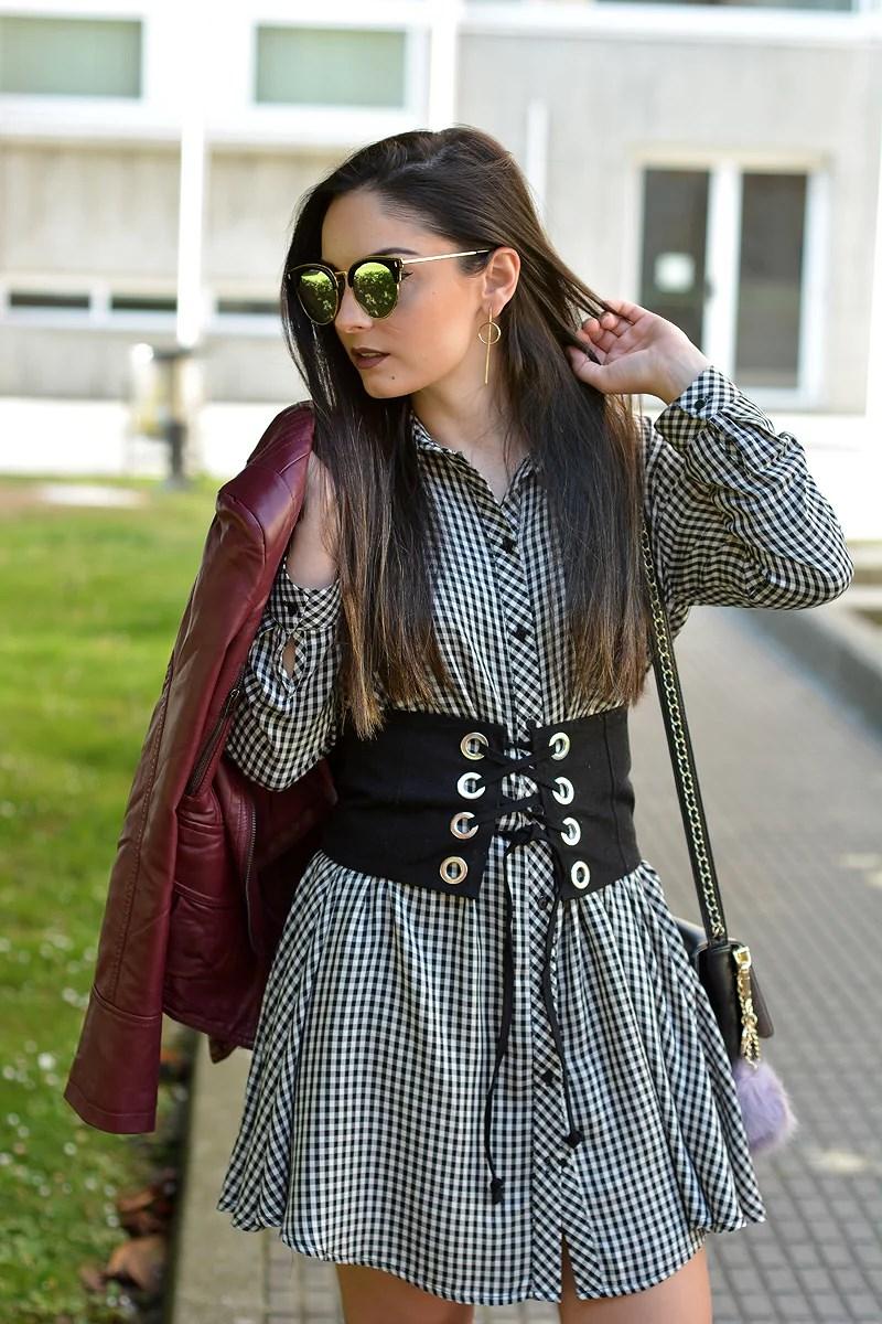 zara_lookbook_outfit_asos_justfab_03