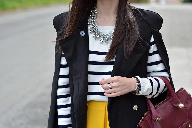 zara_yoins_capa_cape_menbur_amarillo_outfit_ootd_burdeos_09