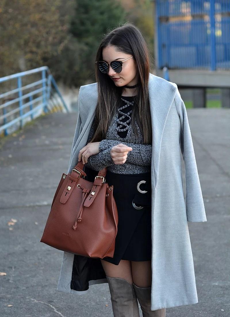 zara_lookbookstore_shein_pepe moll_11