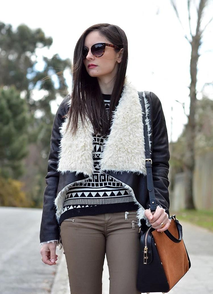 zara_ootd_outfit_green_yoins_leather_heels_03