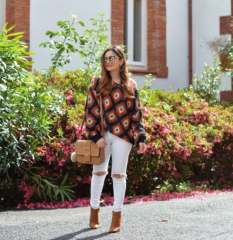 zara_ootd_lookbook_street style_outfit_crochet_08