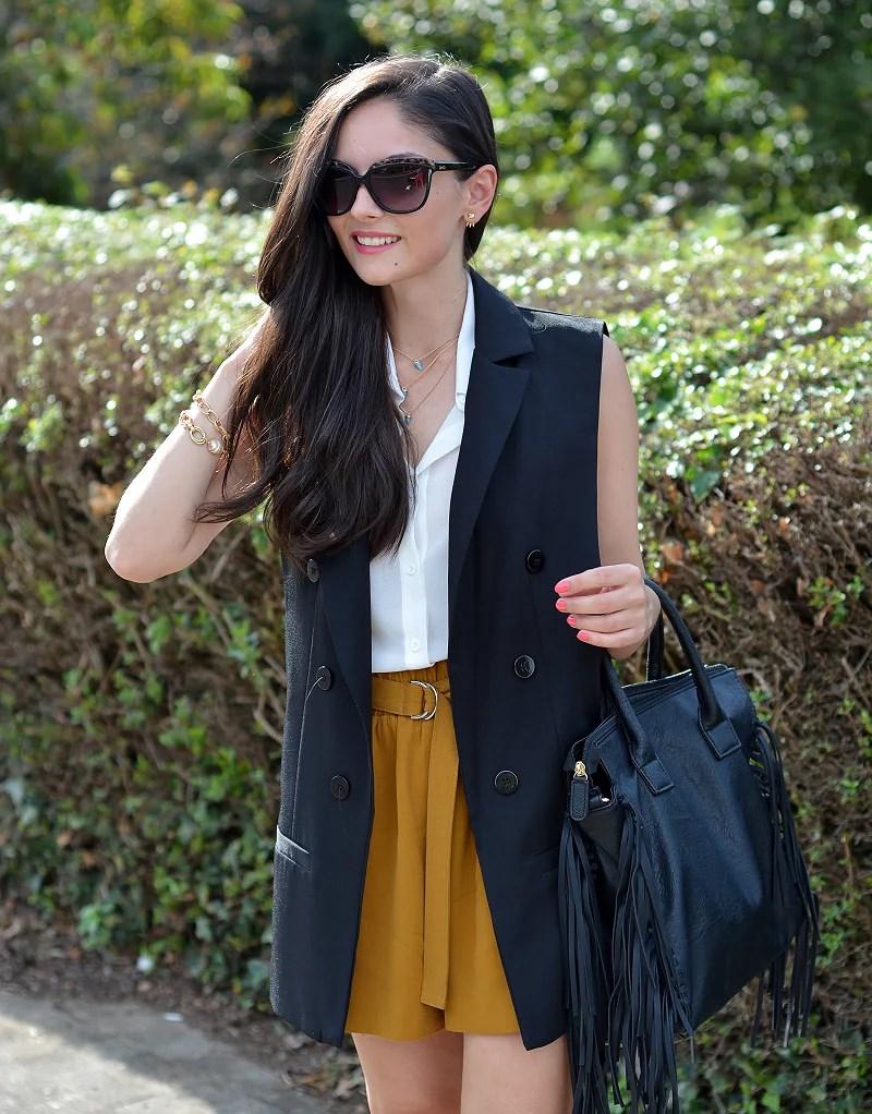 zara_ootd_outfit_mustang_oasap_03