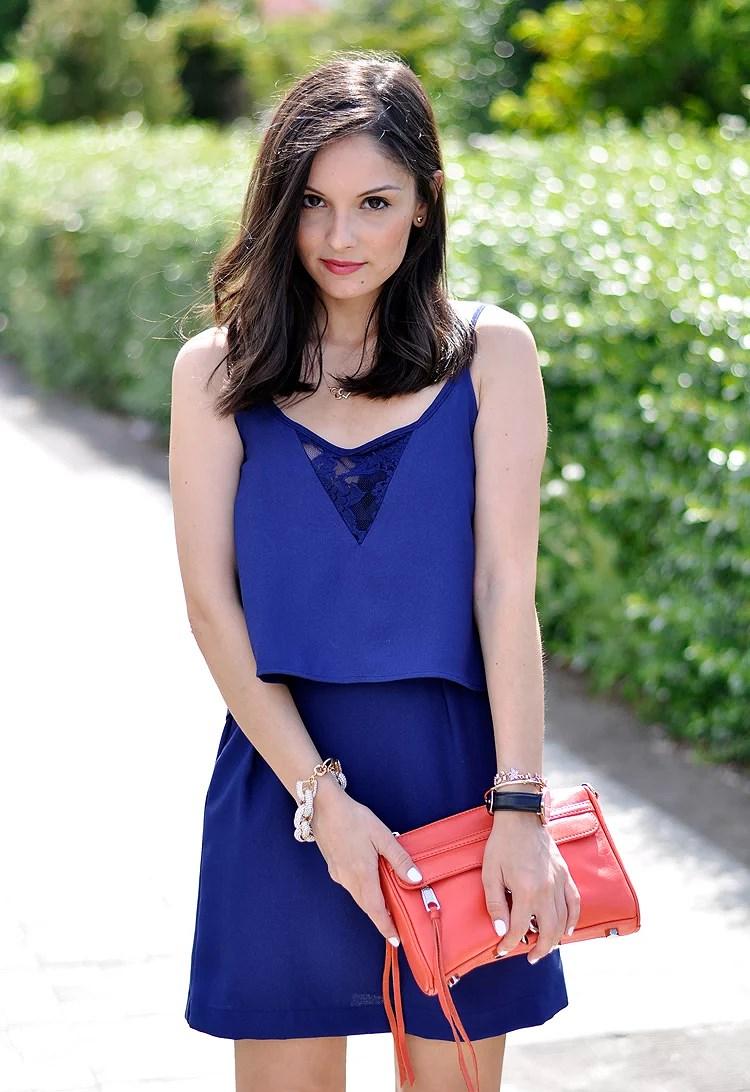 Lookbook Dress_03
