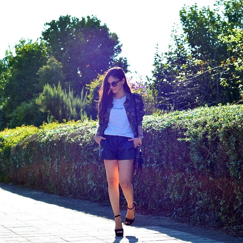 zara_ootd_outfit_camo_asos_05