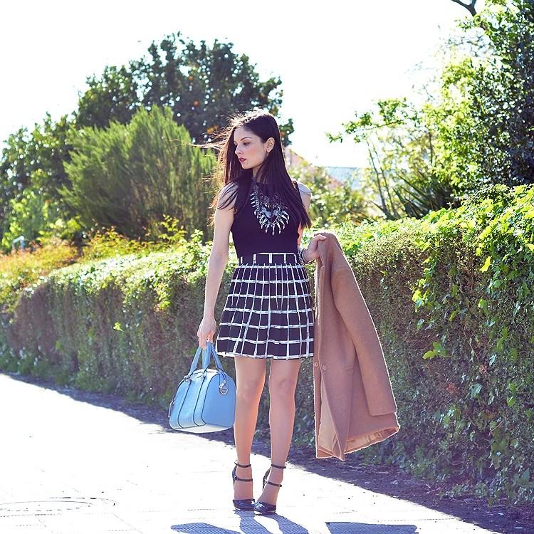 Ootd_outfit_zara_sheinside_oasap_abaday_como_combinar_08