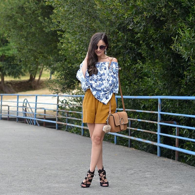 zara_ootd_outfit_lookbook_yvirevel_02