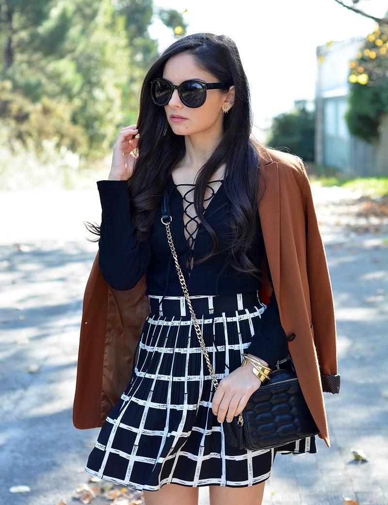zara_ootd_outfit_choies_abaday_09