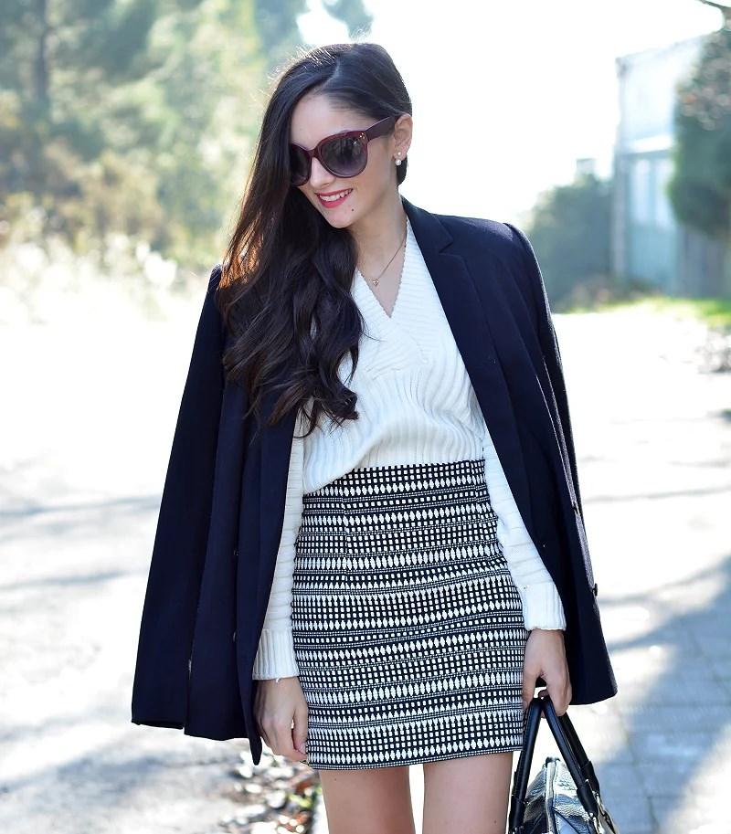 zara_ootd_outfit_menbur_burdeos_chicwish_06