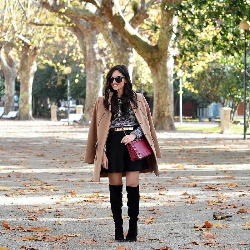zara_ootd_outfit_elcorteingles_camel_burdeos_02