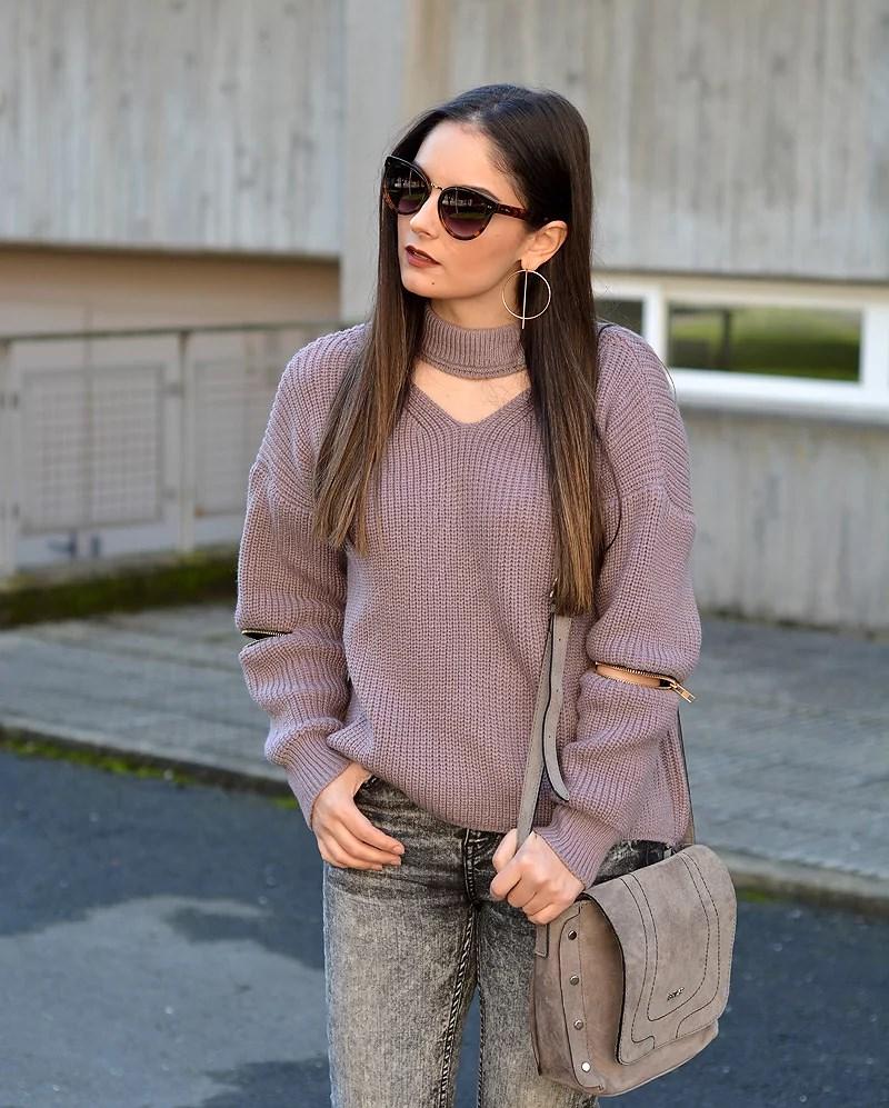 zara_romwe_ootd_lookbook_outfit_08