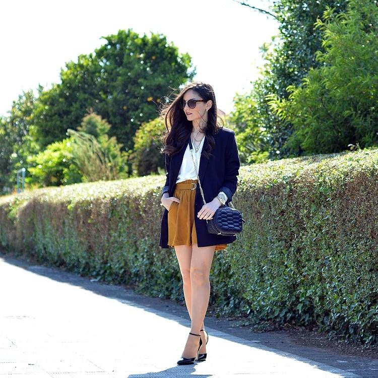 Zara_ootd_outfit_mostaza_como_combinar_blazer_heels_05