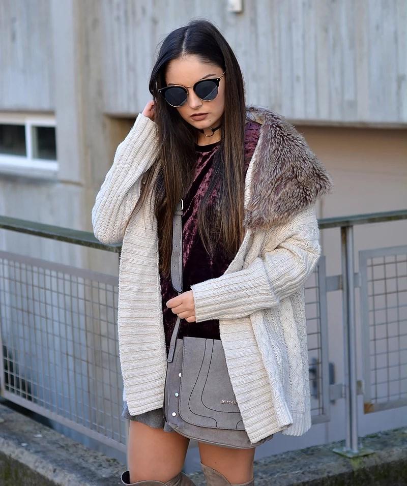 zara_bershka_ootd_outfit_lookbook_streetstyle_clenapal_09