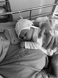 linnea rosengren blogg gravid graviditet pregnancy pregnant v40 v41 v42 förlossning födsel birth förlossningen förlossningsberättelse due date min dotter epidural smärtlindring