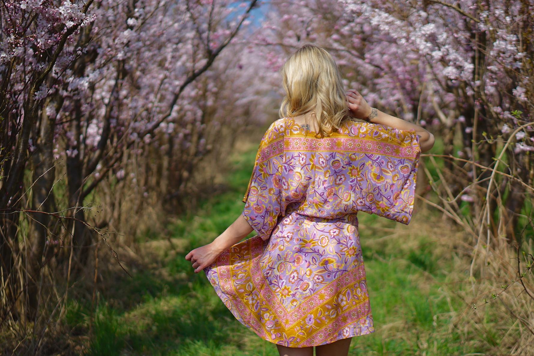 Lolita Lover Dress