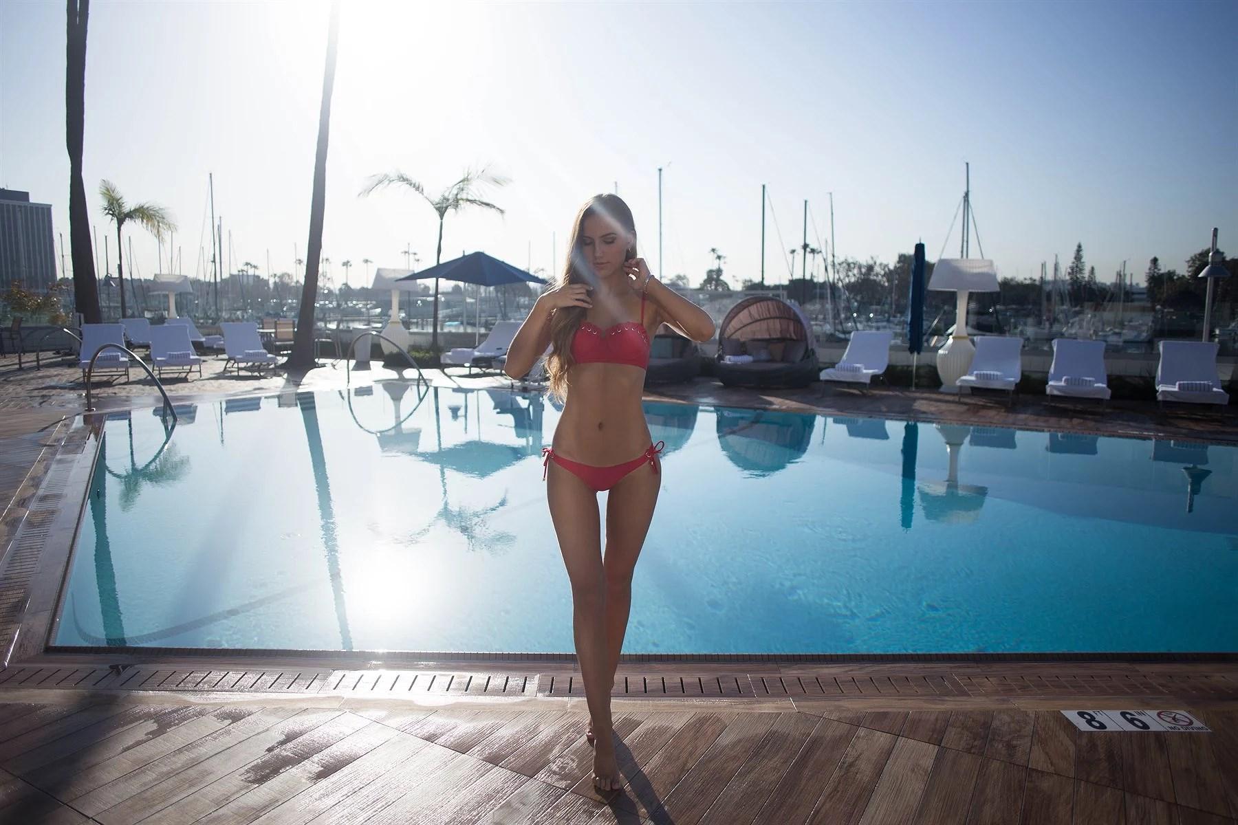bikini-1017