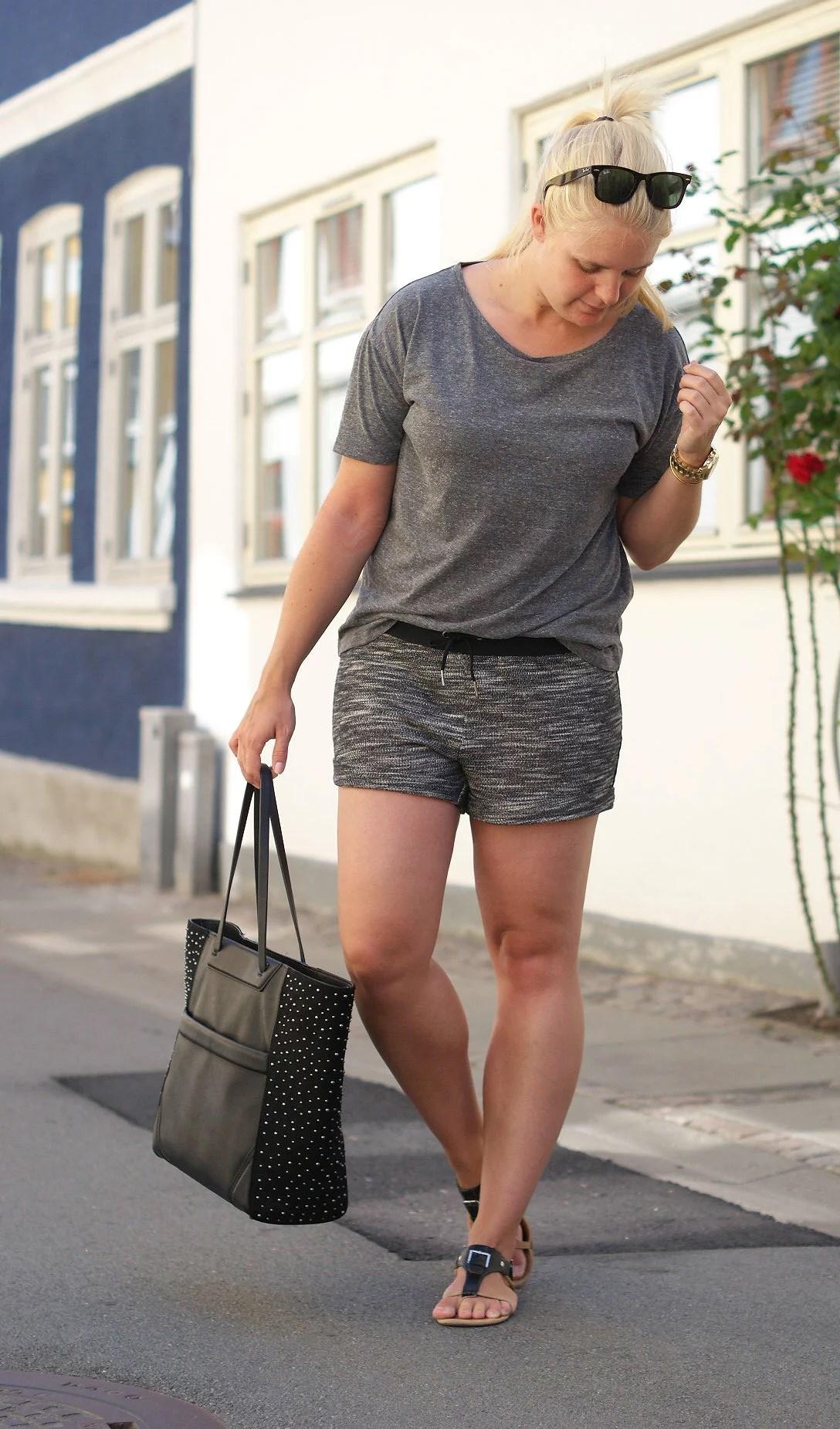 danskmodeblogger