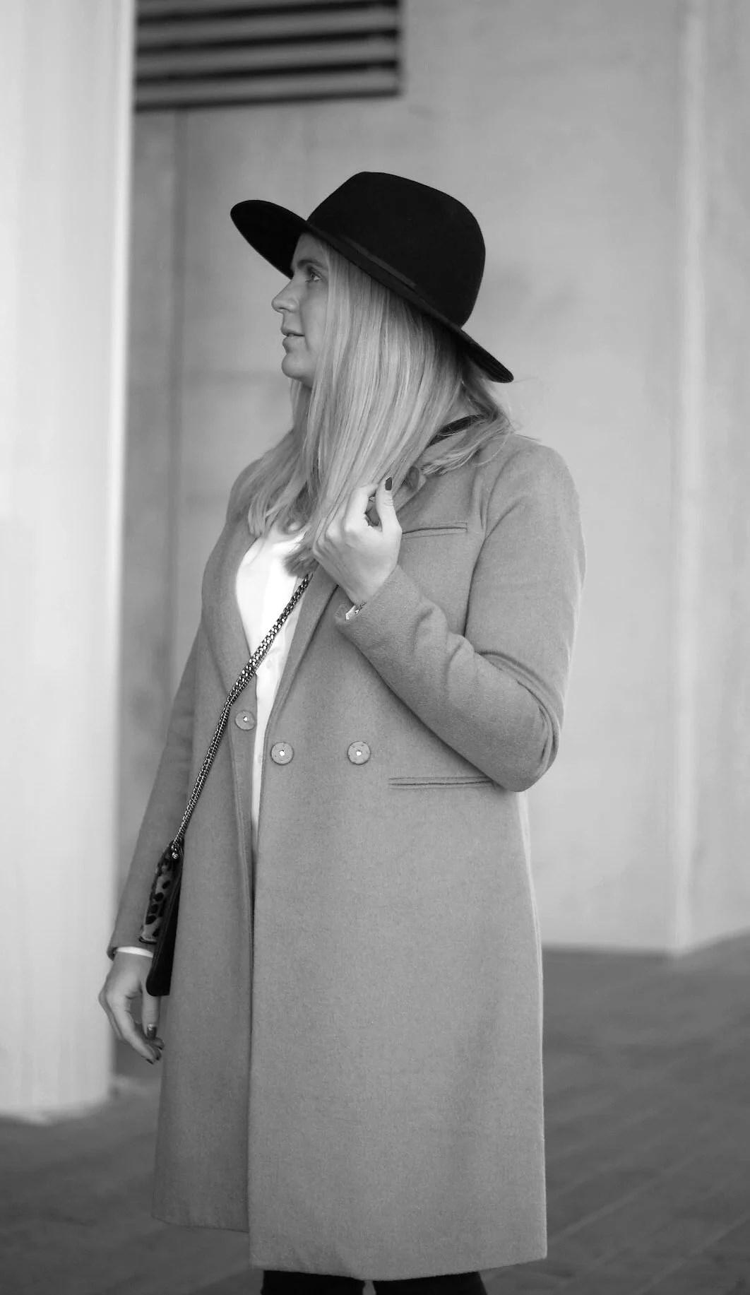 It's My Passions, Dansk modeblogger, Livsstilsblog, Julie Mænnchen, Modeblogger, Aalborg blogger, Blogger i Nordjylland