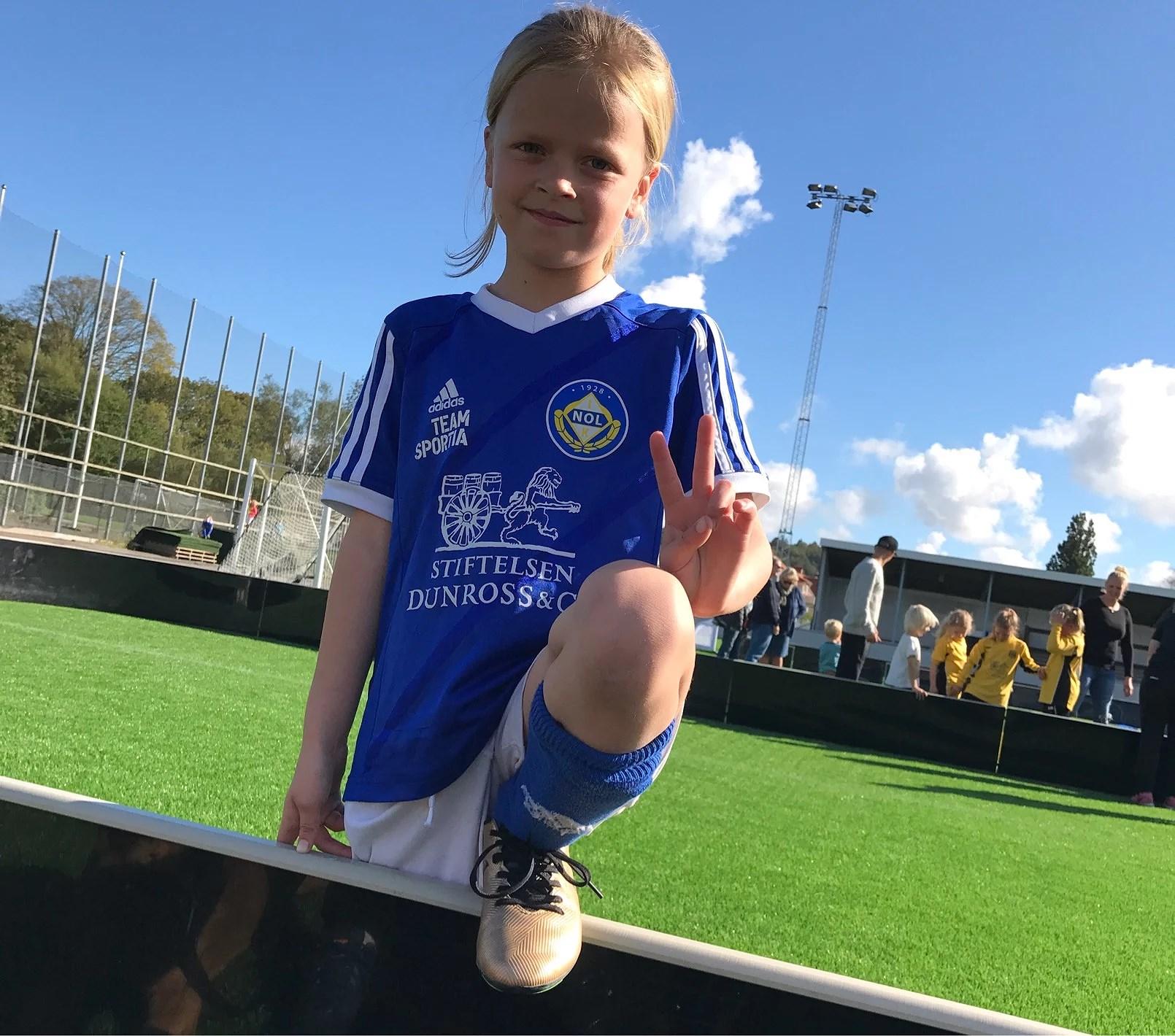 Fotbolls lördag