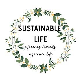 SustainableLife