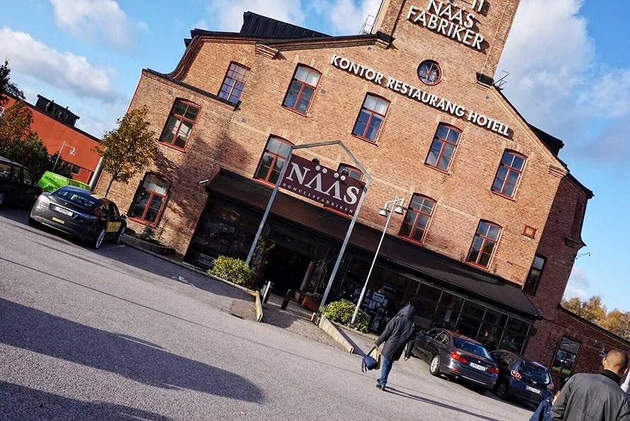 Tre brunchtips i Göteborgsområdet