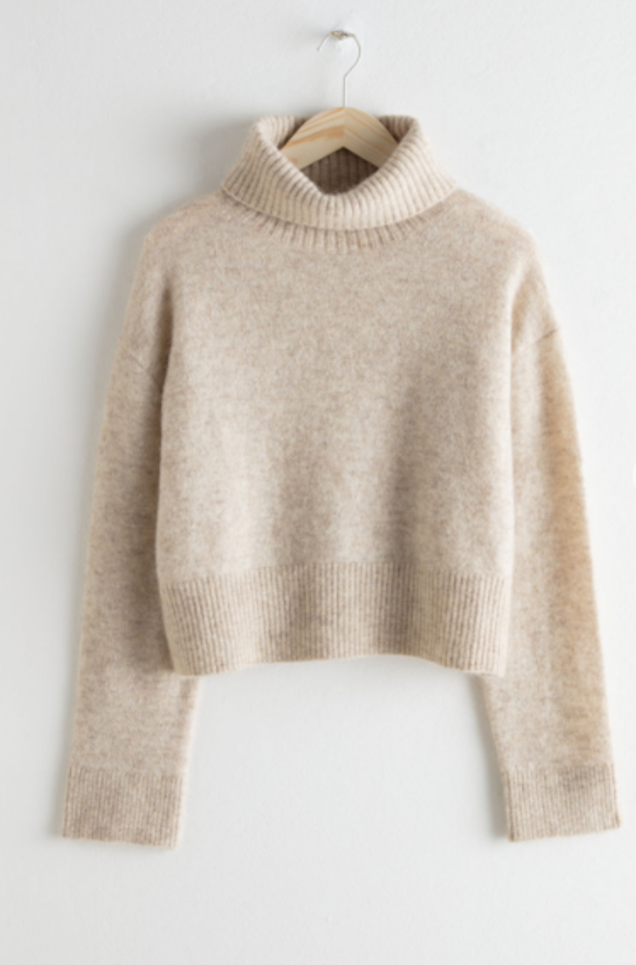 Favourite Knitwear from Other Stories
