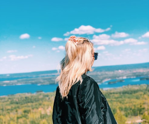 Sophienorrbom.se