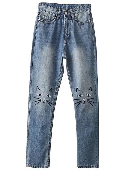 romwe, pants, jeans, kot,clothes,