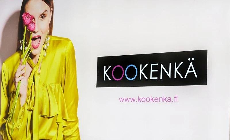 kookenga2