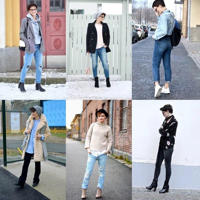 jeanslooks