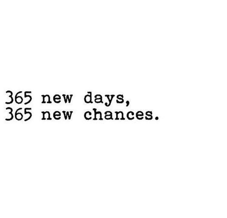 A few minutes left of 2016